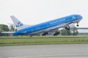 klm-biofuel-flight.jpg