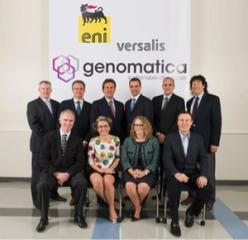 versalis-genomatica.jpg