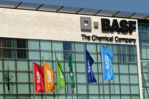 BASF_flags