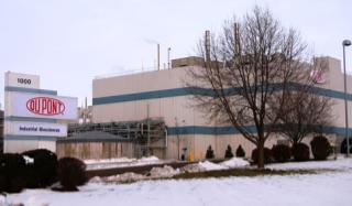 dupont-industrial-bioscience.jpg