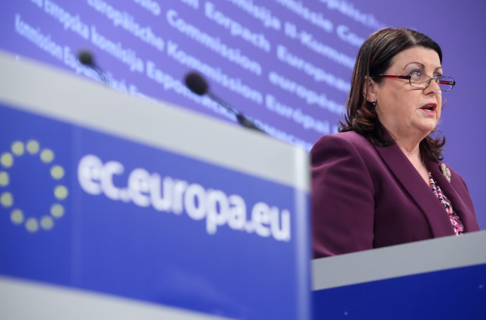 EC unveils an unprecedented 3.8 billion euros investment in biobased industries