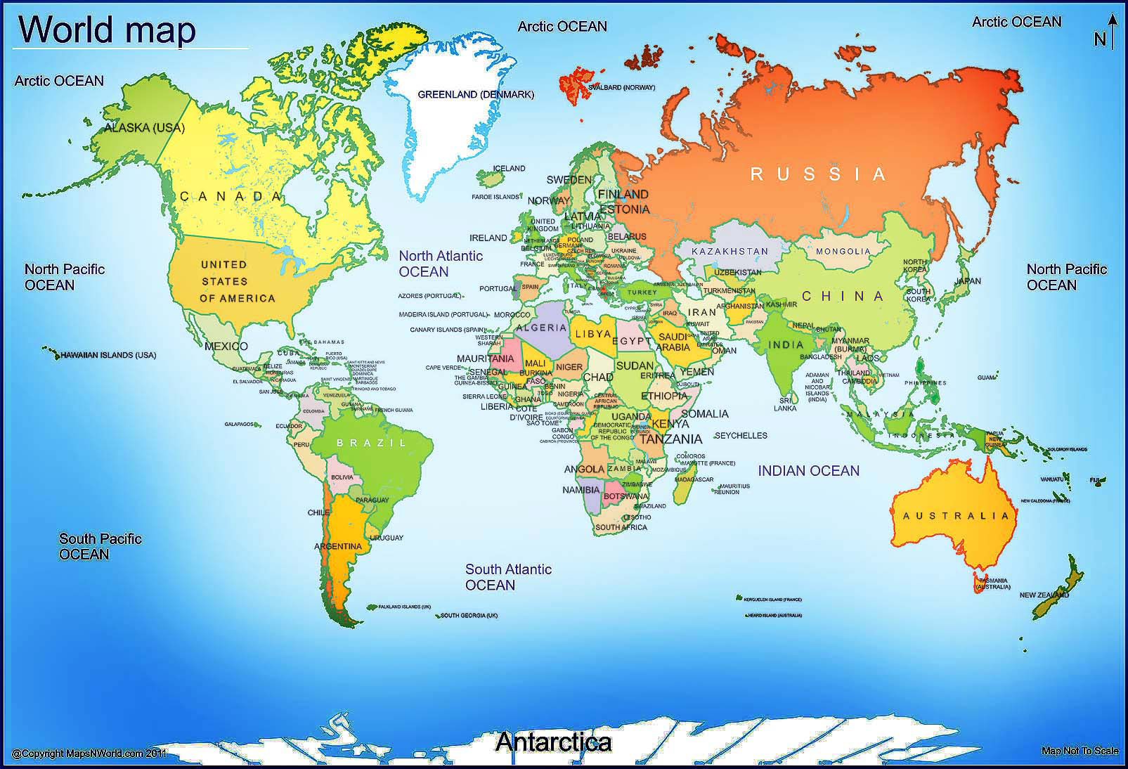 globalization countries The increase in communications technology has companies competing in a global market, which has a major impact on a countrys economy.