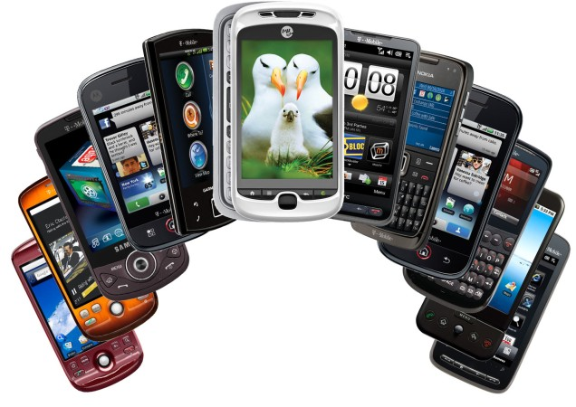 A new portfolio of bio-based high-performance polyamides for use in smart mobile devices such as smart phones