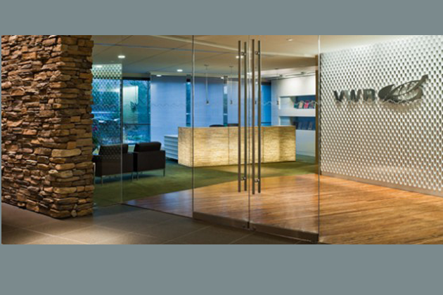 VWR achieves a new acquisition in the high growth biochemical industry – IL BIOECONOMISTA