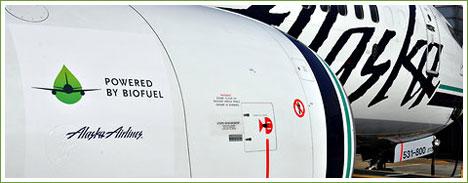 alaska-airlines-biofuel