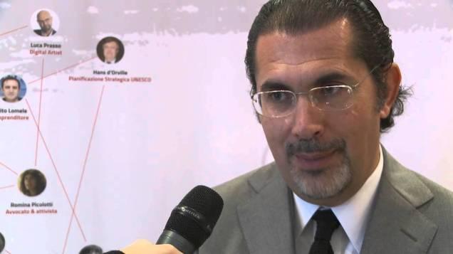 Marco Astorri