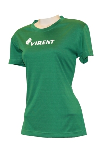 Virent Shirt. Source: Virent