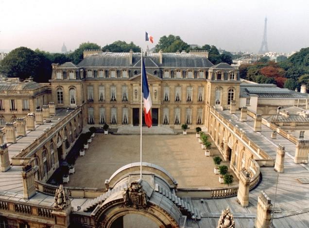 grande-1-palais-elysee.jpg