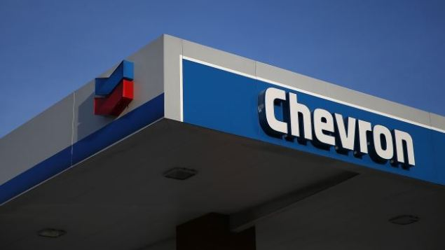 390878_chevron-oil