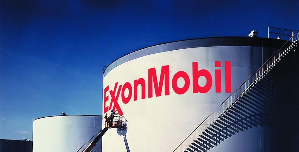 ExxonMobil and Synthetic Genomics achieve algae biofuel